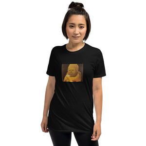 Y Tho T-Shirt - Dankest Meme Merch