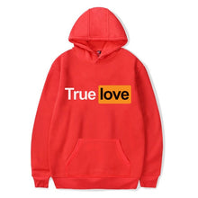 Load image into Gallery viewer, True Love Hoodie - Dankest