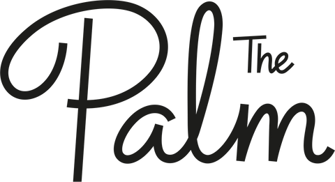 Palm by Whispering Angel Logo