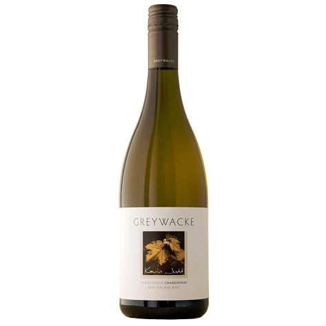 Greywacke, Marlborough Chardonnay 2016