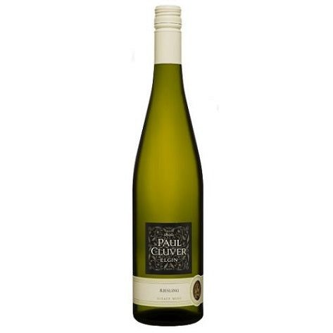 Riesling, Paul Cluver