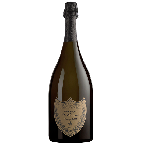 Dom Perignon 2009 magnum - Fine Wine Direct