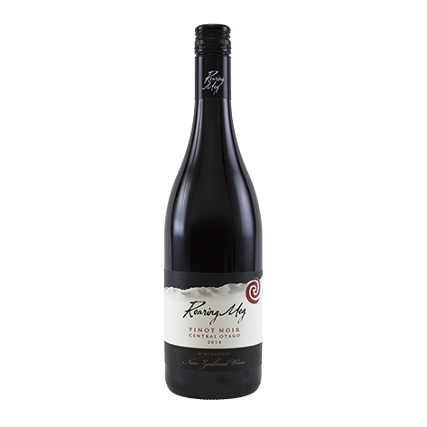 Roaring Meg Pinot Noir 2018, Mt Difficulty, Central Otago