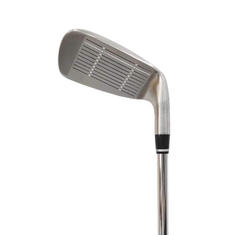 MAZEL Golf Wedge-Left Handed Golf Chipper-9