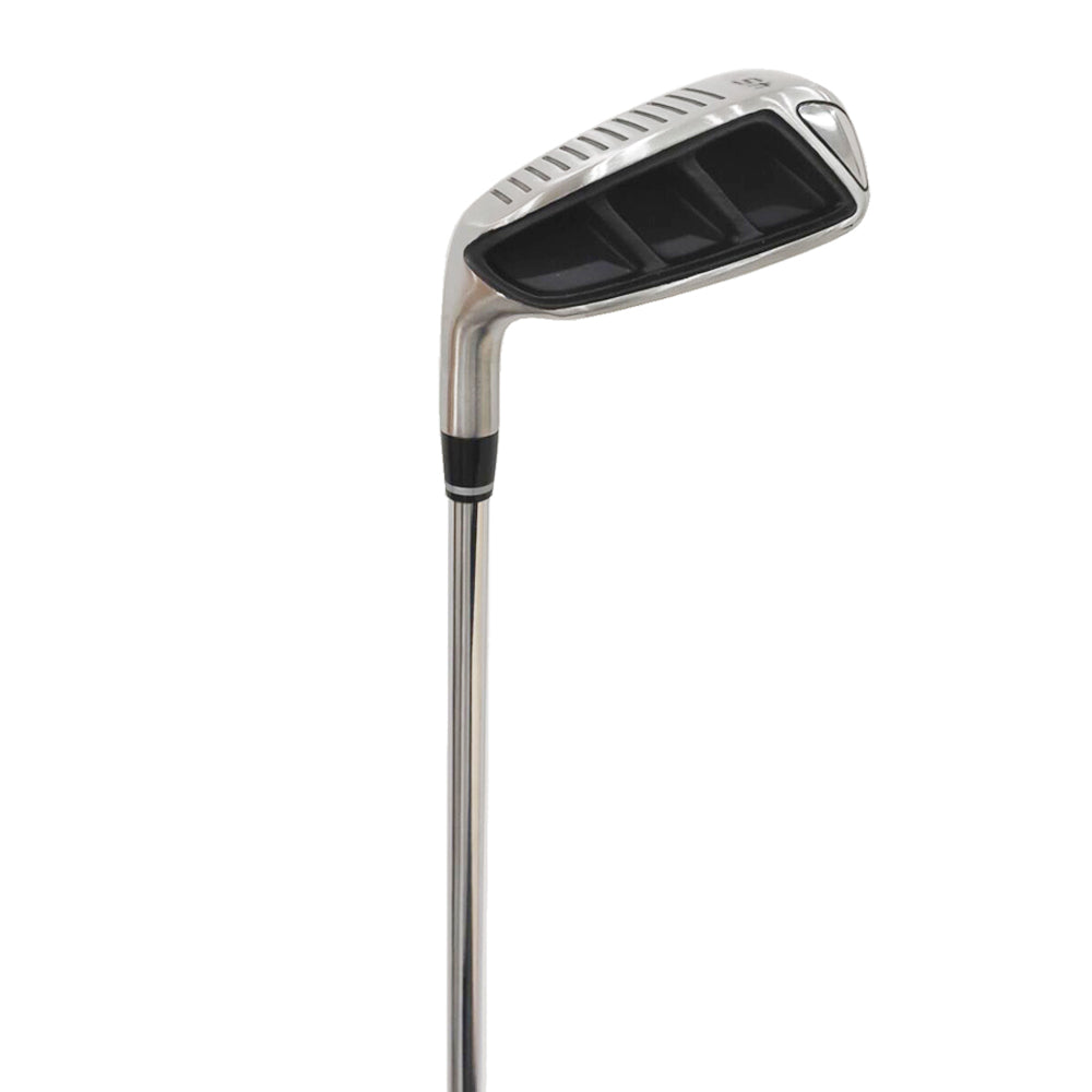 MAZEL Golf Wedge-Left Handed Golf Chipper-1