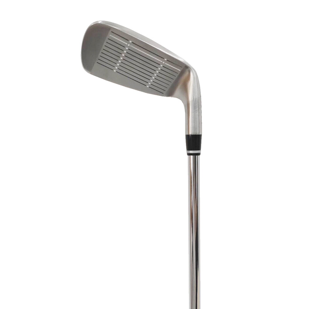 MAZEL Golf Wedge-Left Handed Golf Chipper-2