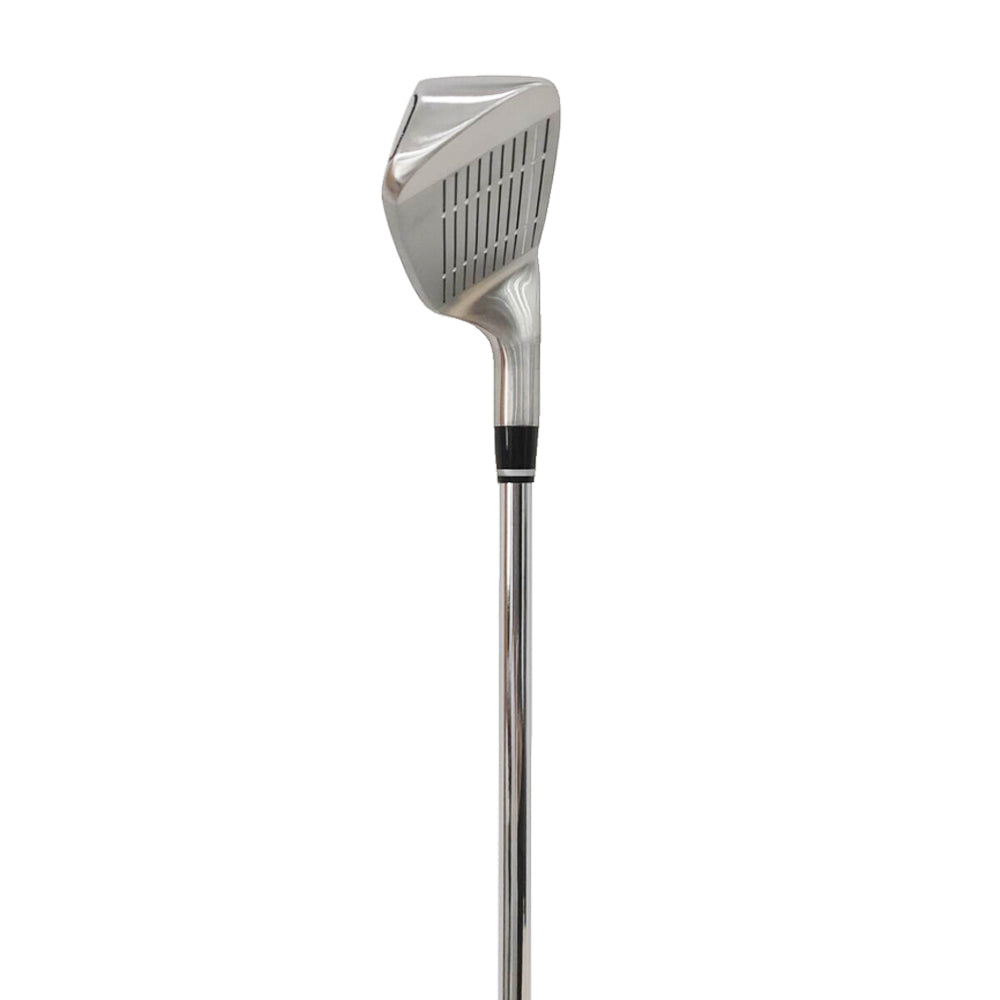 MAZEL Golf Wedge-Left Handed Golf Chipper-5