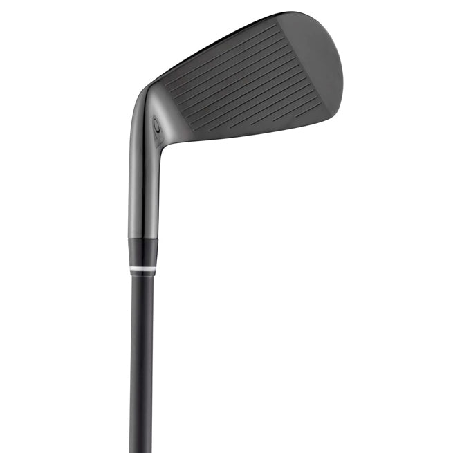 MAZEL Golf Individual Iron for Men,#7,Soft Irons CNC Head(1020) - MAZAL GOLF