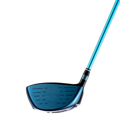 MAZEL Golf Club-Golf Driver for Men RH 9.5 Degree 8-axis Shaft-05