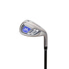 MAZEL #7 Golf Individual Iron for Men