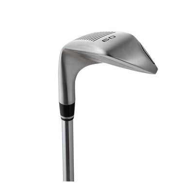 MAZEL Golf Pitching & Chipper Wedge 35,45,55,60 Degree,Right Handed,35 Inch