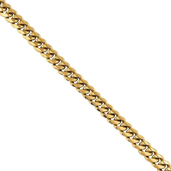 9a94b6b175e3b Cuban Link Chains – Avianne Jewelers