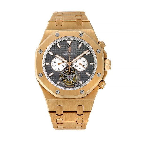 Audemars Piguet Royal Oak 44MM  25977OR.OO.D005CR.01