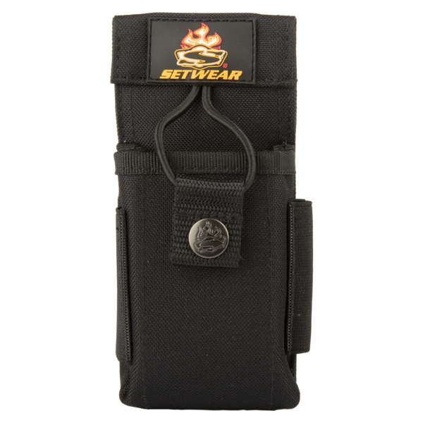 radio_pouch_front_1024x1024.png
