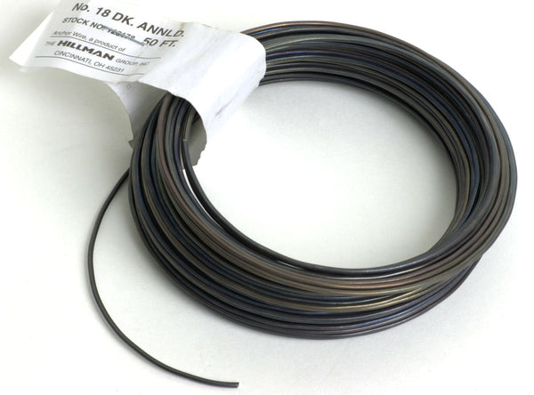 stovepipe-wire.jpg