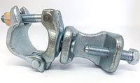 Scaffold-Clamps-1027.jpg