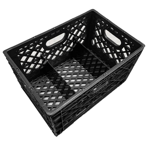 BASIC MILK CRATE DIVIDER SET (2 PACK)