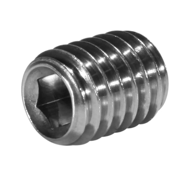 "Set Screw 3/8"" ( Grub Nuts )"