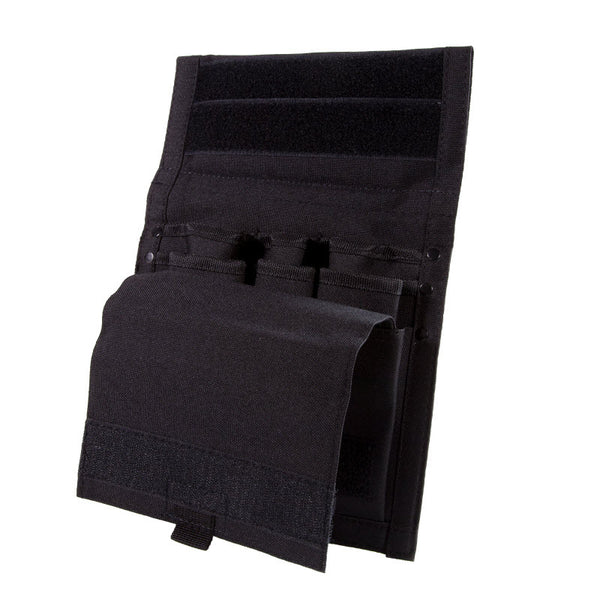 LARGE GRIP / ELECTRICIANS TOOL POUCH