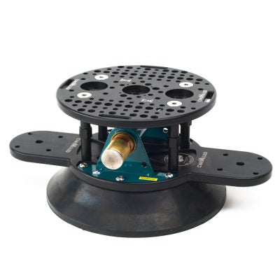 10 in. Rigging Suction Cup