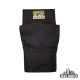 SMALL GRIP TOOL POUCH