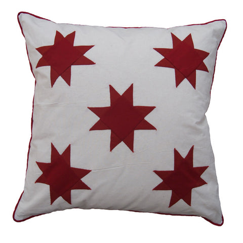 Five Star Pillow