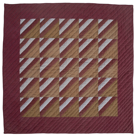 Southern Migration Quilt