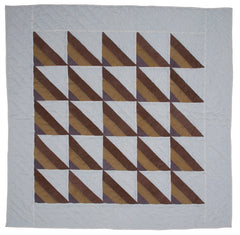 Northern Migration Quilt
