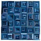 Workshop Quilt