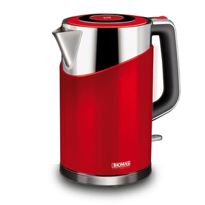 Hervidor Thomas Th-6200r Cupoclick
