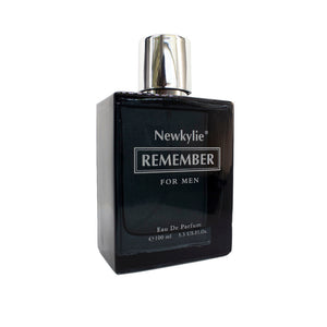 Perfume Alternativo De Hombre Remember / HB63386