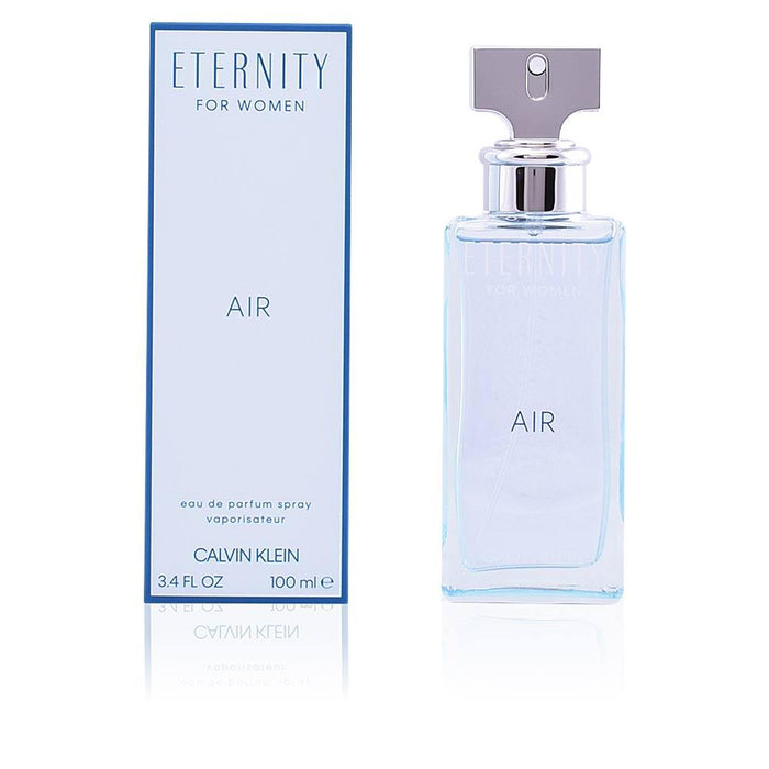 Perfume Eternity Air Mujer 100ml EDP