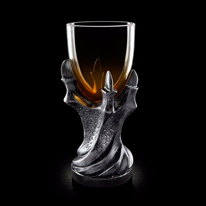 Copa Caliz De Garra Game Of Thrones