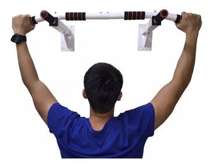 Barra de Flexiones Para Muro Pull Up Wall Bar / CP1213 Cupoclick