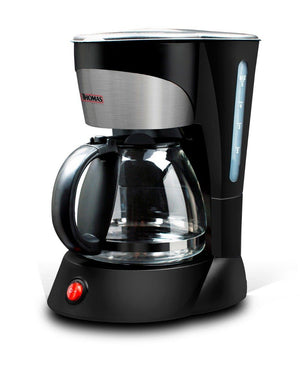 Cafetera Thomas TH-130 Cupoclick