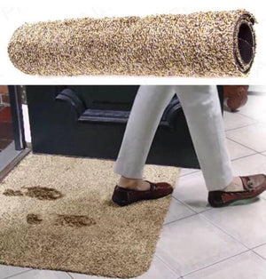 Alfombra Absorbente Clean Step Mat