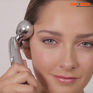 Masajeador Facial Y Corporal 3d Lifting Anti Edad