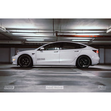 Load image into Gallery viewer, KW V3 COILOVERS - MODEL 3 RWD