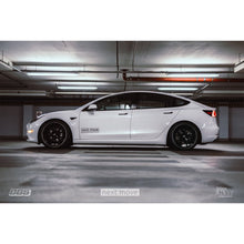 Load image into Gallery viewer, KW VARIANT 3 COILOVERS TESLA MODEL 3 DUAL MOTOR / PERFORMANCE