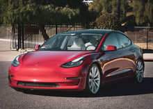 Load image into Gallery viewer, Eibach Pro-Kit Lowering Springs - Tesla Model 3 Performance