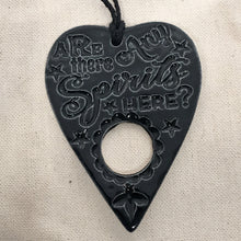 Load image into Gallery viewer, ouija planchette 2