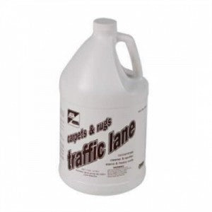 TRAFFIC LANE CLEANER 32 OZ