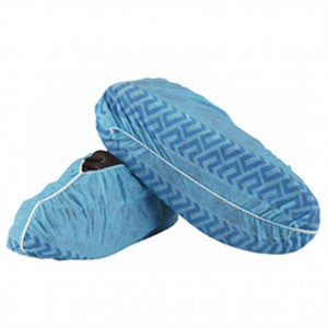SHOE COVERS per CS 10/100