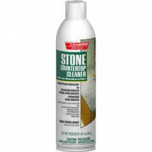 Stone Countertop Cleaner