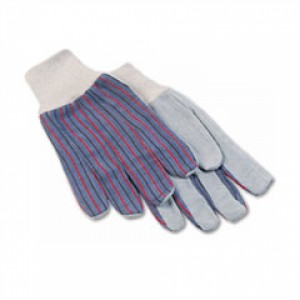 LEATHER PALM GLOVES 18.74 CS