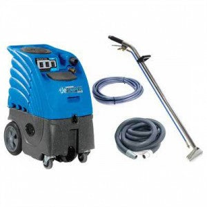 SNIPER 12 GAL CARPET EXTRACTOR W/ HEATER 80-2100-h