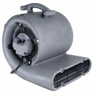 GEN AIR MOVER
