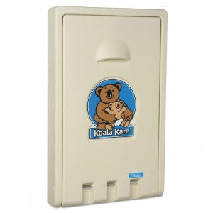 KOALA BABY CHANGING STATION
