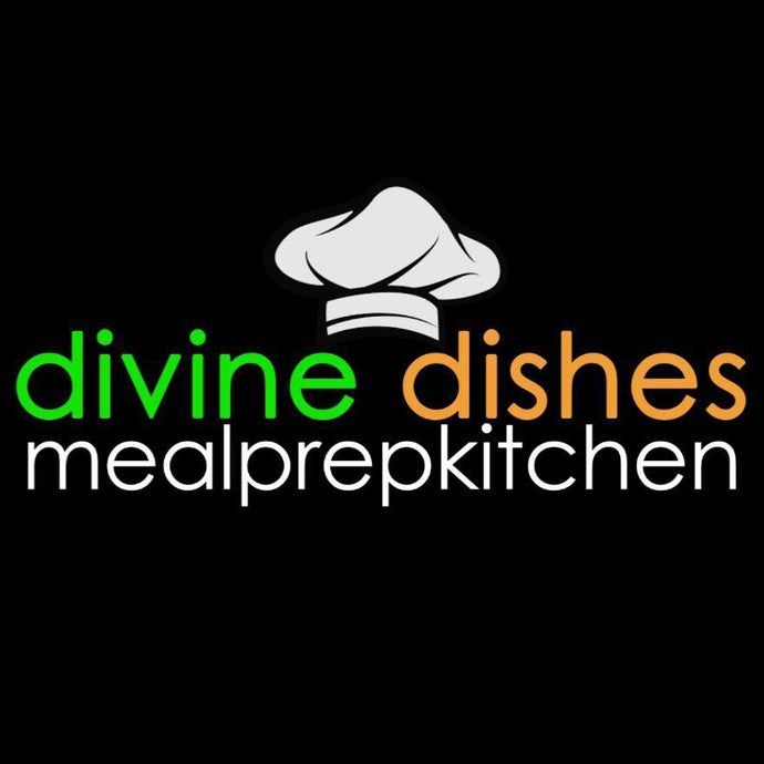 An interview with Divine Dishes