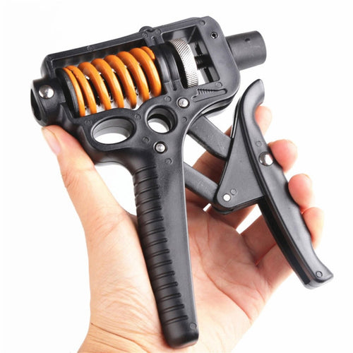 15-50Kg Adjustable Hand Grip Strengthener